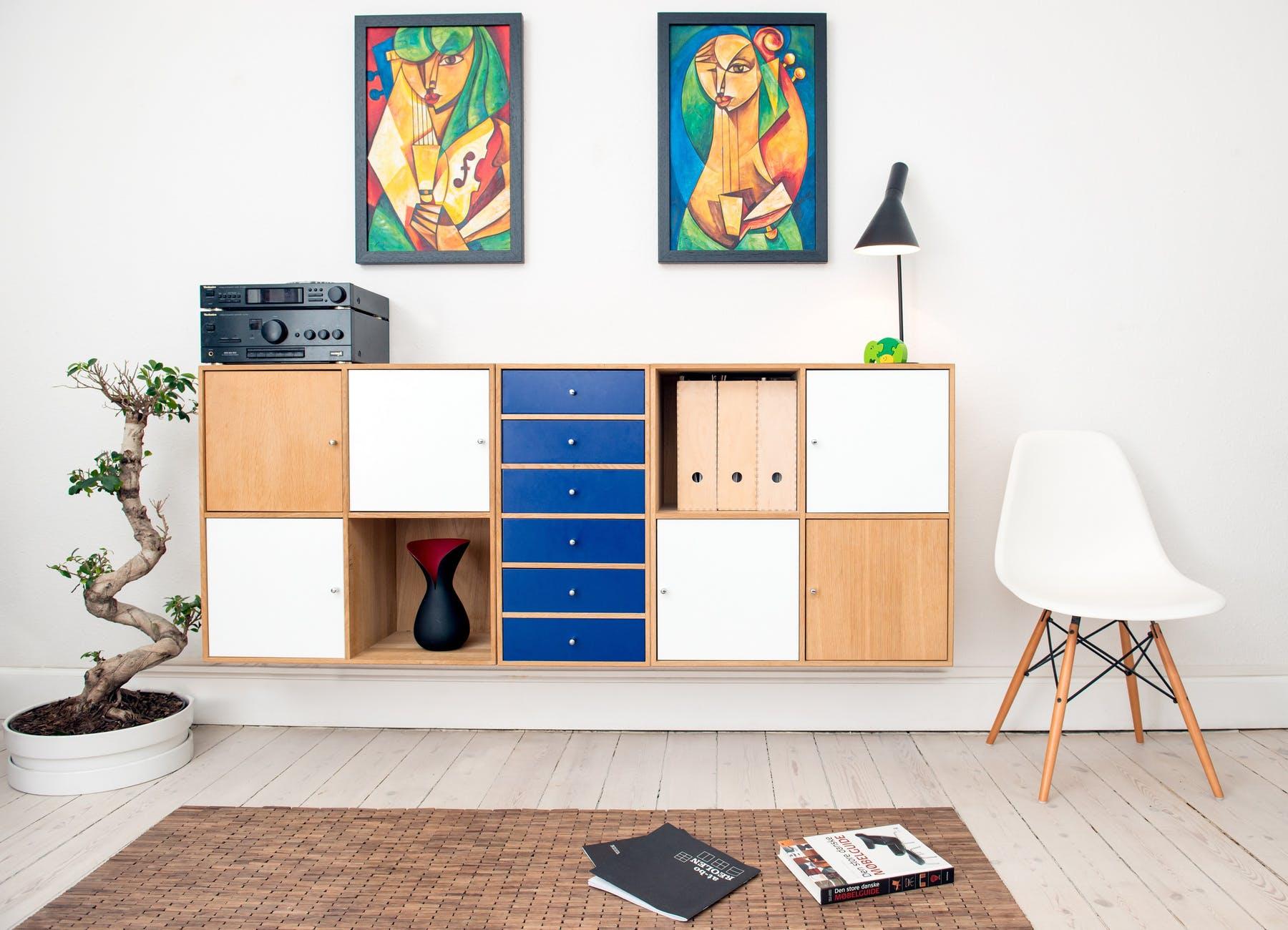【大学生・社会人】1人暮らしで必要な「家具・家電」お勧め18選まとめ【コスパ良し】