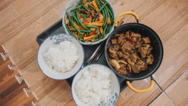 【大学生一人暮らし】炊飯器のおすすめ5選【社会人になっても使用可】